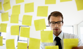 The Five Guaranteed Ways to Increase Organization and Productivity In Every Area of Your Life