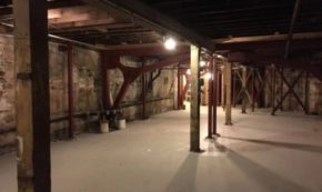 Did You Know About San Francisco's Secret Underground Tunnels Gay Men Used to Escape Raids?