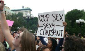 Sexual Consent in a Rape Culture