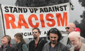 The 'Right Heart' is More Important Than the 'Right Analysis' in Fighting Racism