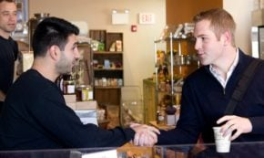 One Question All New Business Owners Need To Ask Themselves