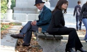 The Blacklist: a Common Story of Fatherhood That Portrays the Pitfalls of Overprotecting Our Children