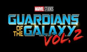 The New 'Guardians of the Galaxy Vol 2' Trailer has Blasted Online