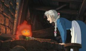 5 Must-See Movies by Anime Master Miyazaki