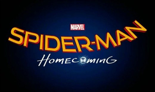 spider-man homecoming, reboot, superhero, marvel studios, sony pictures