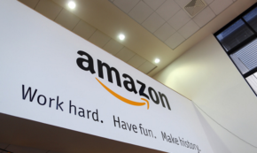 Philosophies for Amazon Sellers – Getting Started
