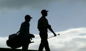 Par for the Course:Golf and Privilege