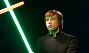 9 Daddy Issues Portrayed In The Stars Wars Saga