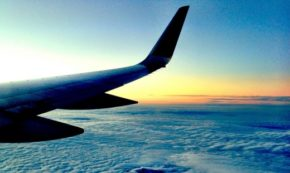 My Best Tips to Ensure Better Holiday Travel