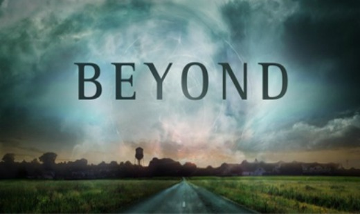 beyond, tv show, supernatural, sci fi, drama, coming soon, abc family worldwide, freeform