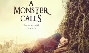 'A Monster Calls' Starts Strong but has a Weak Ending