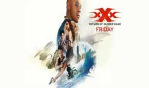 'XXX Return of Xander Cage' Is a Ridiculous, Predictable Action Flick