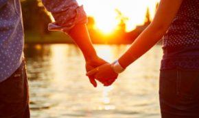 Drunken Debauchery and Repairing a Rift in My Poly Marriage