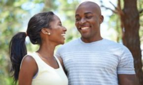 Seven Things I Wish I'd Known About Men Before I Married One
