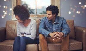 Seven Tips You NEED to Trust Someone Again After Divorce
