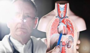 Acid Reflux in Men can Often be Reduced Naturally
