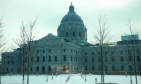 Minnesotans With Disabilities Lobby for Reduction of Medicaid Spend-Down