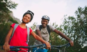 Fitness for Two: Active & Fun Date Ideas