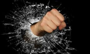 Managing the Anger that Once Controlled my Manhood