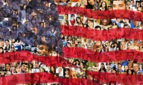 Take Heart, America—You're Already Great