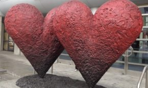 Love – What Does it Really Mean and Why We Need it More Than Ever