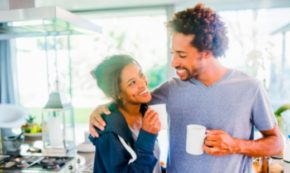 3 Things to Remember to Have a Good Relationship With Her