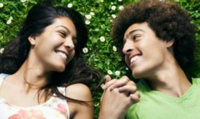 The Chemistry of Love – Love and the Brain