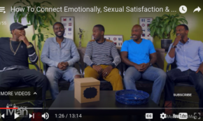 How to Connect Emotionally, Sexual Satisfaction, and Sex Gone Wrong
