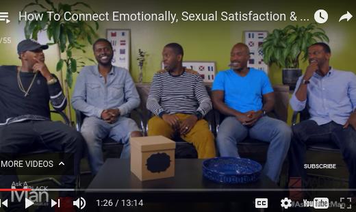 sex-black-man-weing
