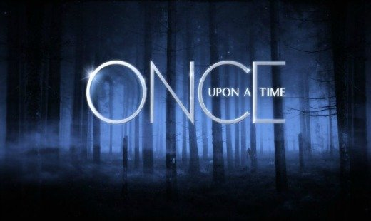 tougher than the rest, once upon a time, tv show, season 6, mid season premiere, adventure, fantasy, mystery, abc