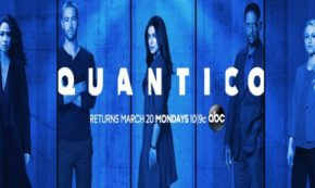 Quantico 'LNWILT' Takes This Show in an Entirely New Direction