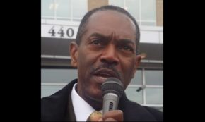 Philadelphia NAACP Says Laundromat Robbery Highlights Flawed DA's Office