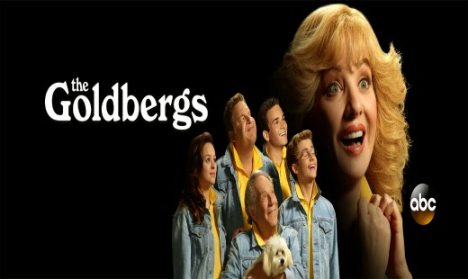 https://goodmenproject.com/wp-content/uploads/2017/03/goldbergs-poster-small.jpg