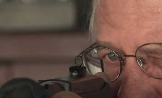 Fellow Gun Enthusiasts: Do We Really Feel Safer With More Guns?