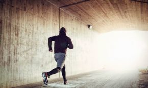9 Ways I Use Fitness to Stay Healthier, Smarter and Saner