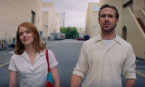 3 Ways 'La La Land' Will Ignite Your Creativity