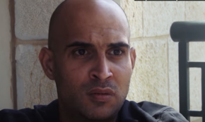 Palestinian: Fighting for Justice Means Challenging Our Own Prejudices