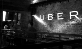 Despite All That He's Gotten Wrong, Here's What Uber's CEO Got Right