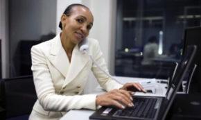 Are Black Women Leaving Black Men Behind?