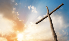 Investigating Christian Privilege: Its Time Has Come