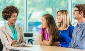 5 Things Every Parent Needs to Know About the Education System