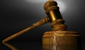 A Broken System: Oaths Betrayed in Family Law
