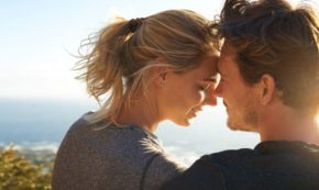 Advice for the Modern Man: 5 Ways to Determine If It's Time to Break Up