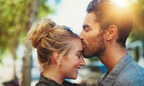 18 Tips For Loving Each Other Longer Than a Week