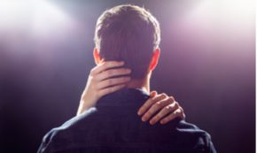 9 Fantastic Tips on Loving Your Man