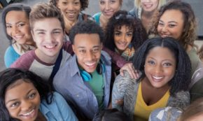 Millennials may be the Stake in Heteronormativity's Heart