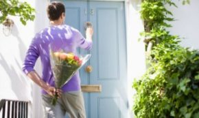 Springing into Love—How to Know if You Are Ready for a New Relationship