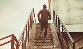 Five Tips for Building Mental Strength in Your Life and Career