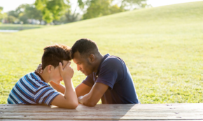 The Guide to Implement Honest Empathy in Your Teens
