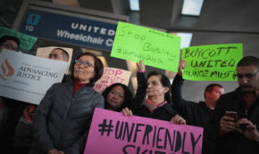 The Conversation Not Happening about David Dao and United Airlines